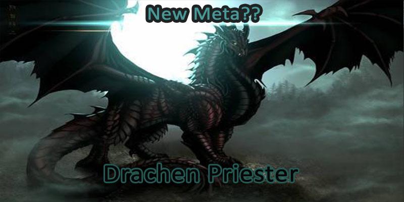 Drachenpriester