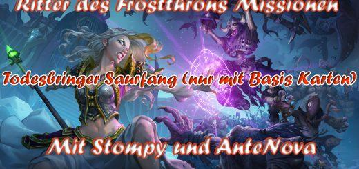 Todesbringer-Saurfang-Thumbnail
