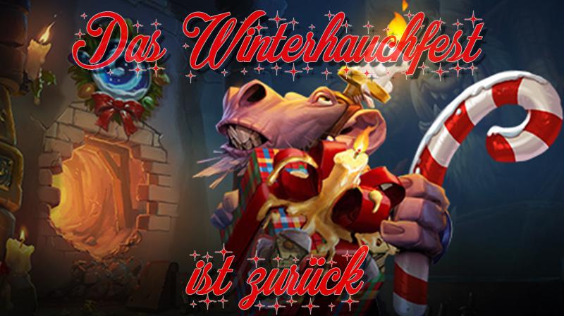 Winterhauchfest