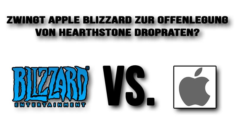 blizzard vs apple